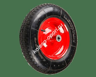 4.80/4.00-8 пневматическое колесо