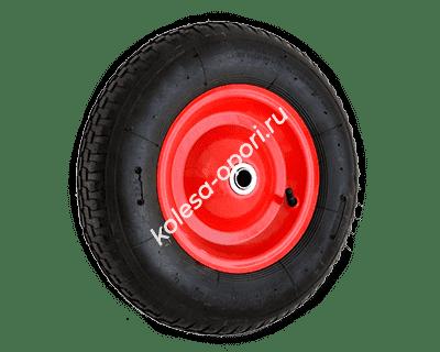 6.00-6 пневматическое колесо