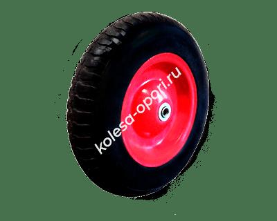 2.50-4 пневматическое колесо