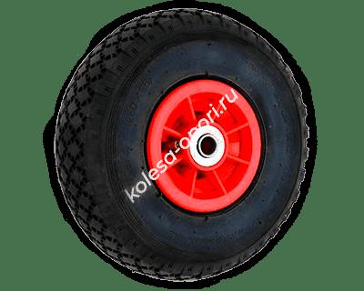 4.1/3.5-4 пневматическое колесо