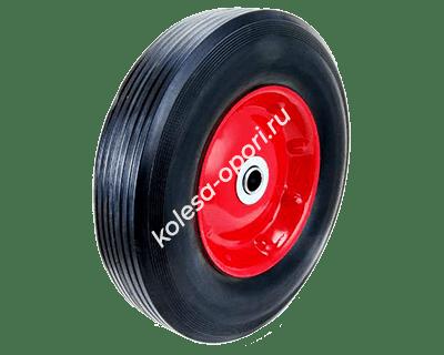 SR1900 колесо литая резина