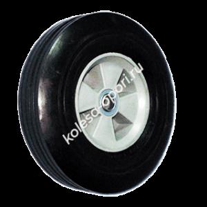 sr1512 бескамерное колесо
