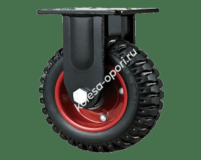 PRF колесо неповоротное