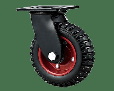 колесные опоры купить